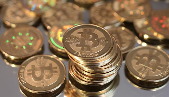 kenyada-bitcoin-tutuklaması