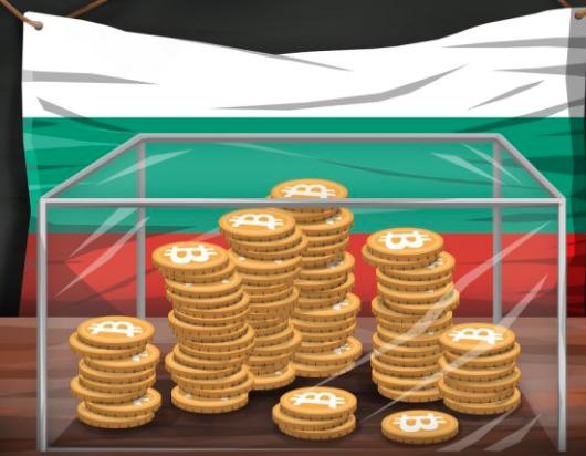 bulgar-bitcoin