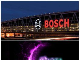 Bosch-iota