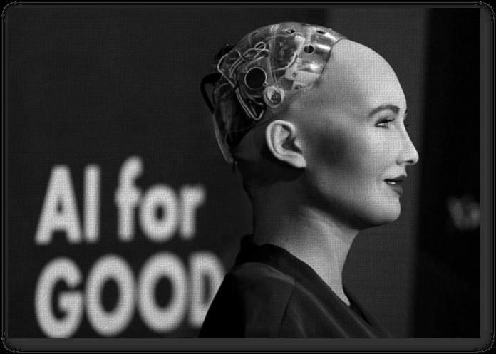sophia-the-robot-ico