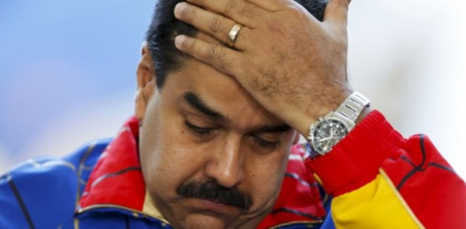 venezuela-kripto-para-kullanacak