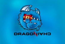 drgn