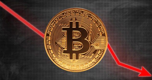 bitcoin-ani-dusus