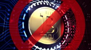endonezya-bitcoiin-yasağı