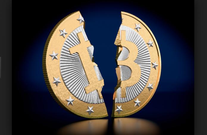 filipinler-bitcoin-yasağı
