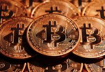 havayolu-bitcoin