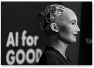 sophia-the-robot-ico
