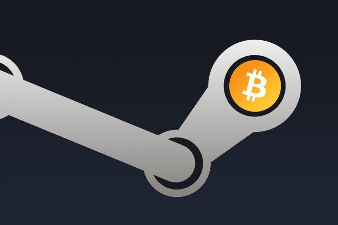 steam-bitcoin-kabul-etmeyecek