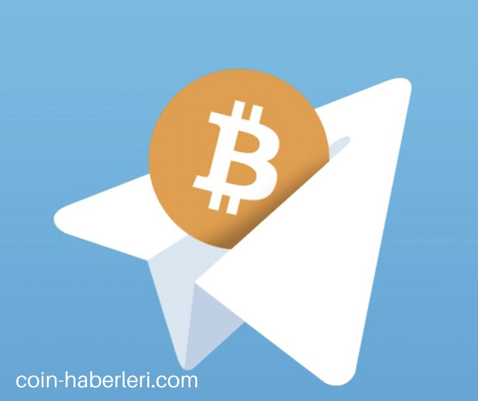 bitcoin telegram come comprare e vendere bitcoin in india
