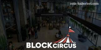 blockcircus