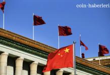 Çin Banka