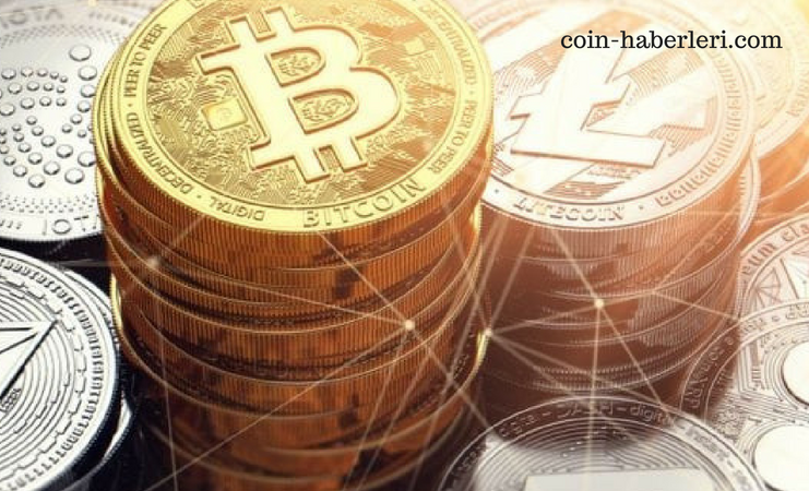 kripto-para-cüzdan