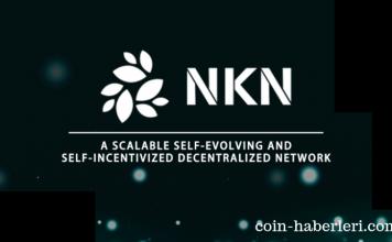 Coin Haberleri - Güncel Blockchain Bitcoin ve Altcoin Haberleri