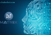 matrix-ai-network-incelemesi