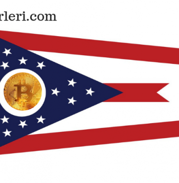 ohio-bitcoin-odeme