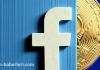 facebook-kripto-libra
