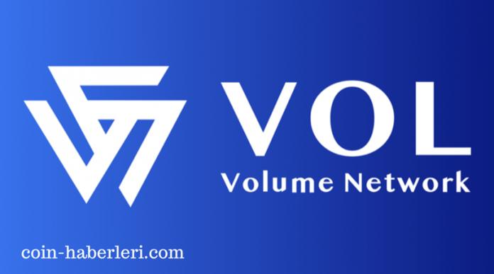 volume-network