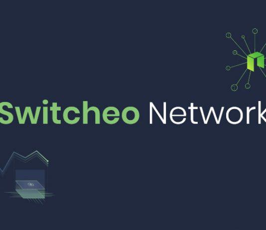 switcheo-exchange