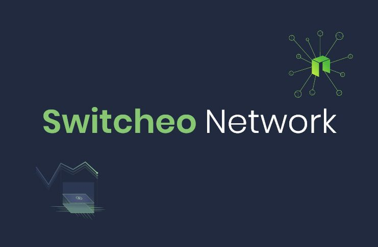 switcheo-exchange