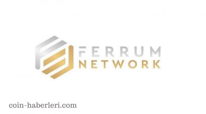 ferrum-network-unifyre
