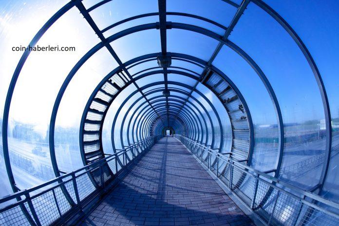 blockchain-köprüleri